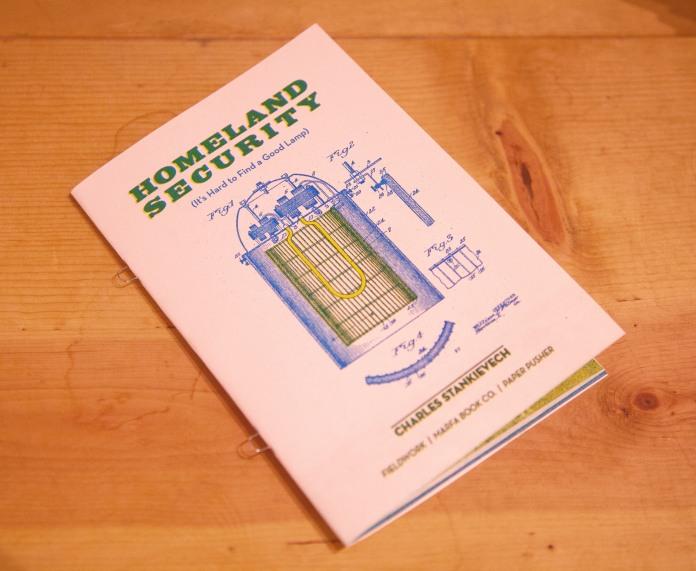 Book, ISBN 978-0-9865678-9-6, 2012