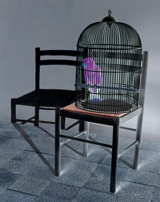 3_invert_chair