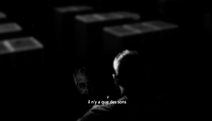 peter.scene19
